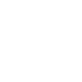 Yoga Tribe Slagelse